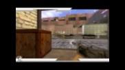Gamegune 2008