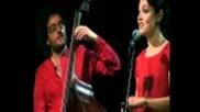 Musica Nuda - наживо в Париж 2006 (concerto completo)