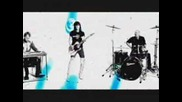 """The Pretenders - """"boots of Chinese Plastic"""""""