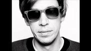 Oliver Koletzki live @time Warp 2011