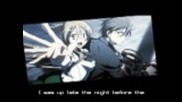 Amv- High school of the dead (h.o.t.d)