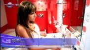 Роксана - Само тази нощ ( Official Video ) samo tazi nosht