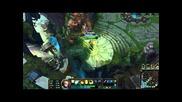 League of Legends ep 4