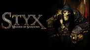 Styx: Master of Shadows - Pc Gameplay