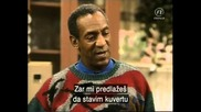 The Cosby Show 05x09