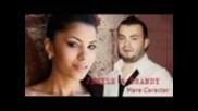 Jemile ft. Brandy - Mare Caracter