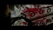 Хан Аспарух (1981) трилогия - Преселението 2 серия