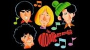 The Monkees - Theme Music