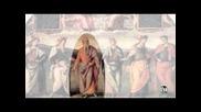 Цари и Императоры Древнего Рима