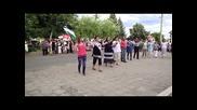 събор в с мирово с орк тракийски зуци 3 част
