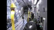 Usa Navy Eod - Part 3