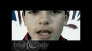 Mondo Marcio vs. Christina Aguilera, Emilia & Black Eyed Peas Mash Up! Oceanboy Veejay