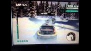 Dirt 3 on Vtx3d  Vertex 3d hd5670 , Intel dual core e5200 @ 3.15ghz , 4gb ddr3 @ 1200mhz