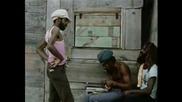 Countryman - The Movie 1982