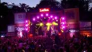 Planeta Lyato 2014 - Koncert, Chast 1 / Лято 2014 - Концерт, част 1
