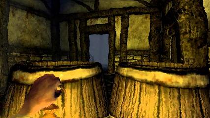 Да играем Amnesia: The Dark Descent - Част 5 [български]