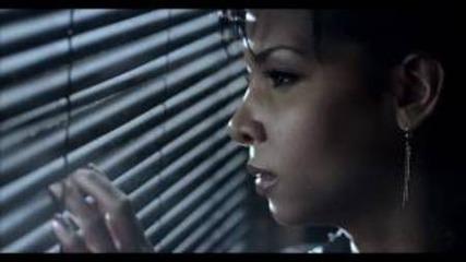 Tyga - I'm Gone ft. Big Sean