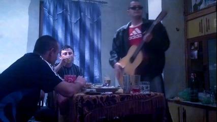 Harlem Shake - Сушица Edition 2013