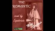 The Romantic (full Audiobook)