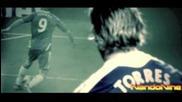 Fernando Torres | Wild One | 2011/2012