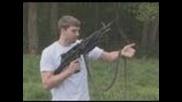 M249 Тотално унищожение