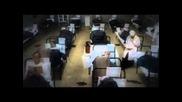Великая война Часть 3 - Блокада Ленинграда
