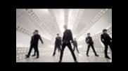 *страхотна песен* Super Junior - A-cha ( Dance Ver.2 )