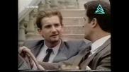 Опасна любов-епизод 66(българско аудио)