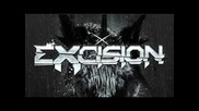 Dubstep-excision & Skism - sexism