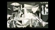 Мост Над Бездной-пикассо 11 серия