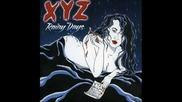 Xyz - Never Too Late