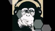 Snootie Wild - Made Me ft. K Camp ( Munkey Remix )