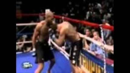 best mma knockouts 2010-2011 that i seen part 1