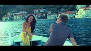 Блеро ft. Мария - Njе moment(високо качество)+линк за сваляне