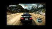 Nfs The Run Gameplay [maxed Out] - Gtx 590 [720p] - 9.0/10