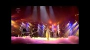 San Marino : Eurovision Song Contest Semi Final 2011