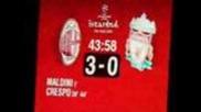 [animated] - Uefa Champions League Final 2005 - Istanbul
