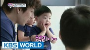 The Return of Superman ep.46 eng sub