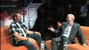 E3 - Gamespot Stage Shows - Bonus Stage with Adam Sessler