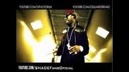 **new 2pac 2011** Makaveli Ft. Eminem, 50 Cent & T-pain