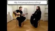 Илья Черт и Игумен Евмений. Часть1.