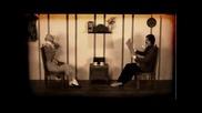 Devilskin - Little Pills (hd 2012)