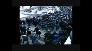 Руския марш 4 ноември 2014