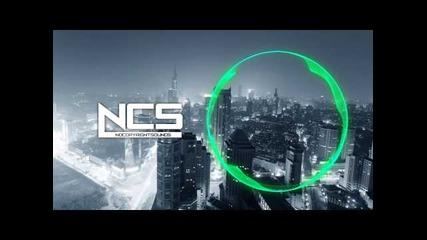 Deaf Kev - Invincible [ncs Release]