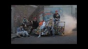 Ангел & Моисей ft. Kриско, Павел & Венци, Dexter - Знаеш ли кой видях ?