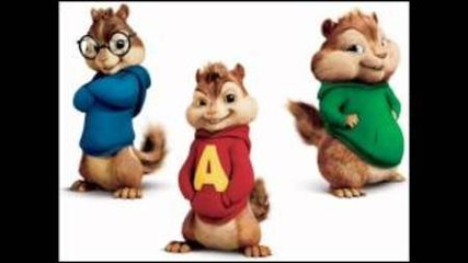 Super cool ! Chipmunks - Probvai se ft. Andrea i Azis !