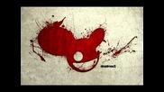 Deadmau5 - Maths