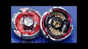 beyblade wing pegasus 90wf vs big bang pegasis