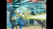 Bakugan Mechtanium Surge Episode 25 Dark Moon Part 2/2