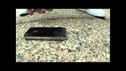 iphone 4s Vs Samsung Galaxy S ll